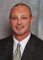 Alan J. Gordee's Profile Image