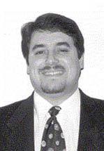 Bryan B. Arnold's Profile Image